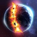 星球毁灭模拟器九种毁灭