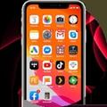 Launcher iOS 14去广告版 v3.9.1