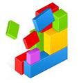 Auslogics Disk Defrag Ultimate v4.11.0.4