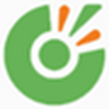 CocCoc浏览器 官方版v90.0.148