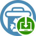 total uninstaller(软件卸载工具) 官方版v3.20.9.1703