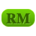 RM音频工具箱下载