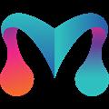 FileYee数据备份恢复软件 官方版v3.0.6.1