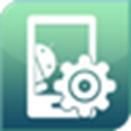 MobiKin Assistant for Android 官方版v3.10.6
