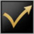 酷旋风MKV视频转换器 最新版2.0.1