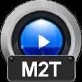 赤兔M2T视频恢复