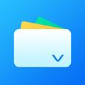 vivo钱包 最新版v3.0.0.0