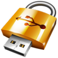 wondershare usb 免费版v1.0
