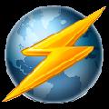 CrossFTP Enterprise (FTP传输工具)官方版v1.99.6