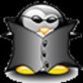 创易QQ聊天记录查看器 最新版V2.3