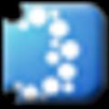 魔法电影视频格式转换器专业版下载