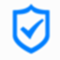MyPC Utilities (系统清理优化软件)免费版v7.1.0.2