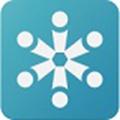 FonePaw iOS Transfer (苹果设备管理软件)官方版v3.6.0