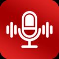 金舟语音聊天录音软件下载