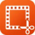 CUT视频批量剪辑软件下载