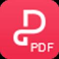 金山PDF专业版破解版下载