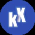 联想uc30声卡驱动 官方版v1.4.3