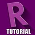 Revit2016 官方版
