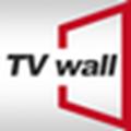TVWall