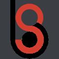 Solo博客系统 官方版v4.3.0