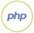 PHP代码加密系统 官方版v9.9.1