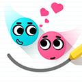 恋爱球球无限金币版 免费解锁版v1.5.7