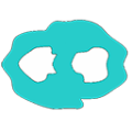 OpenArk(开源Ark工具)