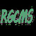 RGCMS