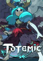 �D�v(Totemic)PC中文版