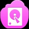 Glarysoft Disk Speedup (磁盘碎片整理软件)绿色版v1.4.0