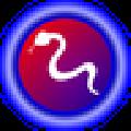 PyIDM(开源下载工具)