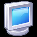 TekRadius(服务器管理软件)