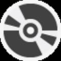 Rename All(批量重命名软件) 免费版v1.0 下载_当游网