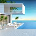 改造我的梦想家园 安卓版v2.3