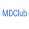 MDClub