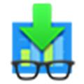 Geekbench5 官方版v5.1.1