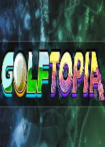 GolfTopiaPC破解版Build 6042261