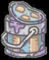 最强蜗牛核废料储藏桶图片