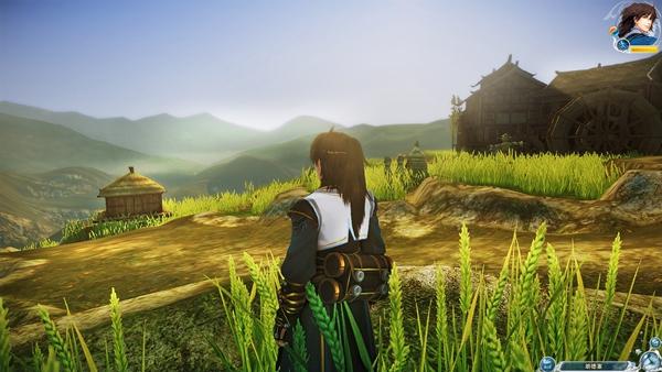 古剑奇谭2游戏图片3