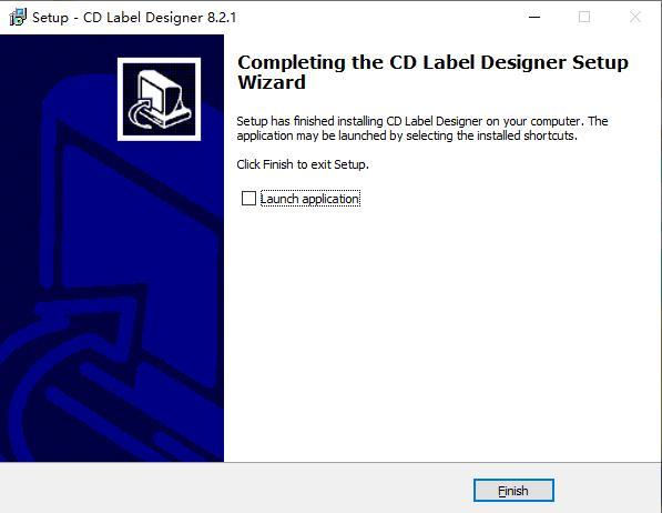 CD Label Designer图片6