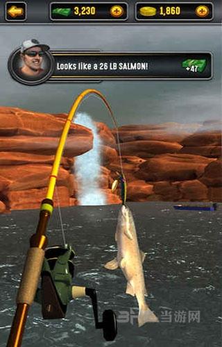 大钓鱼运动图5