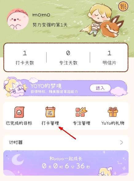 YoYo日常�D片5