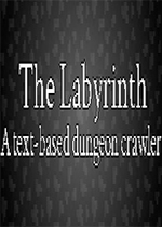 迷宫(The Labyrinth)PC版