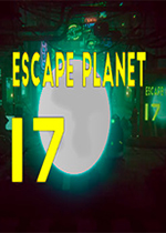 逃生星球17(Escape Planet 17)PC版