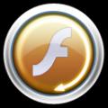 iPixSoft SWF to GIF Converter破解版 免费版v4.3.0 下载_当游网