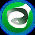 C4DToMax 免费版v1.4