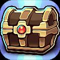 格子宝藏 安卓版1.0