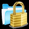 Free Folder Protector (免费文件加密软件)官方版v11.2.0