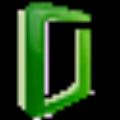 HOSTS文件管理工具 绿色版v2.03