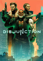 DisjunctionPC中文版
